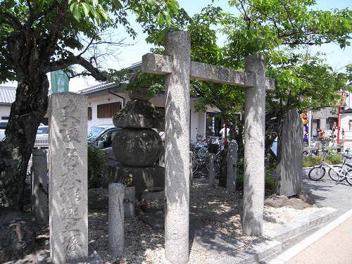 葛城市相撲館「けはや座」-tsuiki-02