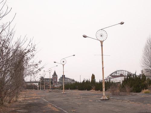 奈良ドリームランド跡地-02