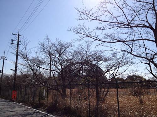 奈良ドリームランド跡地-04