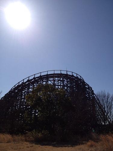 奈良ドリームランド跡地-06