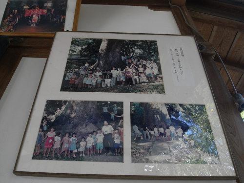 『奈良豆比古神社』@奈良市-12