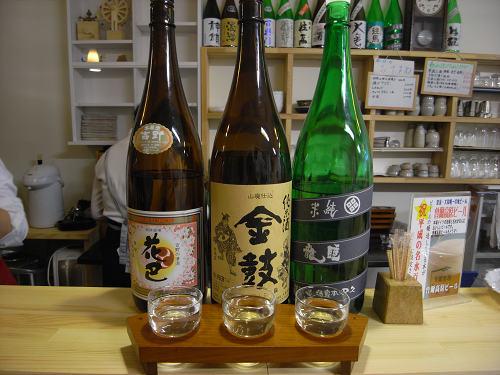 酒商・のより 奈良三条店-06