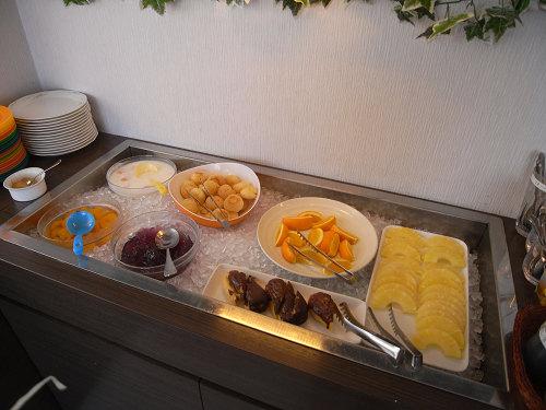 洋食レストラン『レイペニング 橿原店』-08