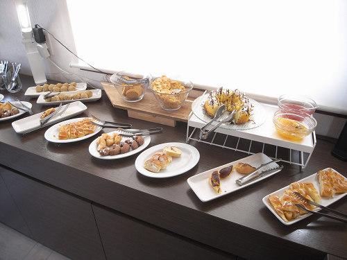 洋食レストラン『レイペニング 橿原店』-09
