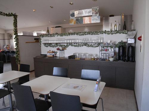 洋食レストラン『レイペニング 橿原店』-10