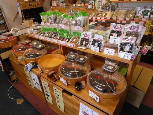 昆布屋さんのカフェ『Cafe円居』@橿原市-14