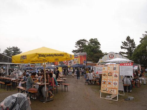 奈良オクトーバーフェスト2013-03