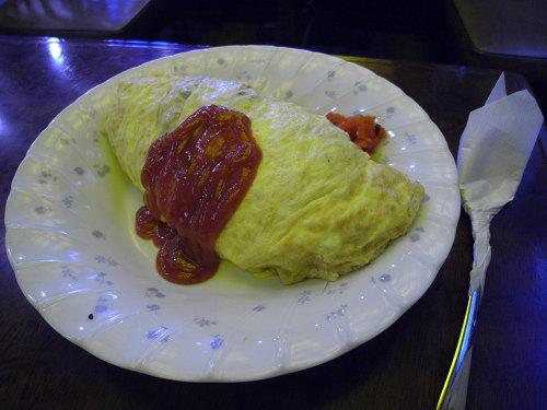 昭和的レトロ喫茶店『檀』@橿原市-16