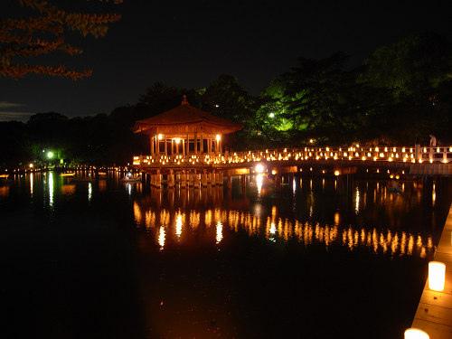 奈良の夏のオススメ【観光地・素麺・お蕎麦・かき氷】-01