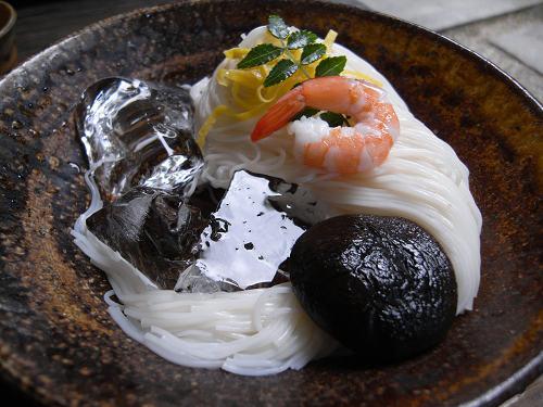 奈良の夏のオススメ【観光地・素麺・お蕎麦・かき氷】-03