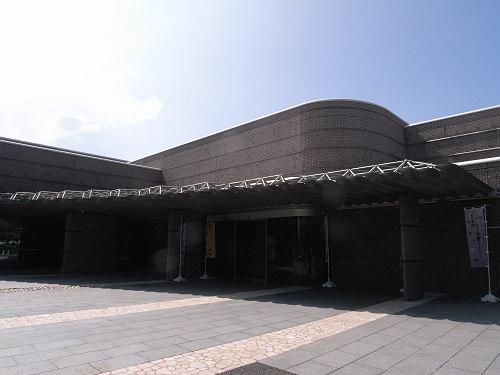 斎宮歴史博物館@三重県明和町-01
