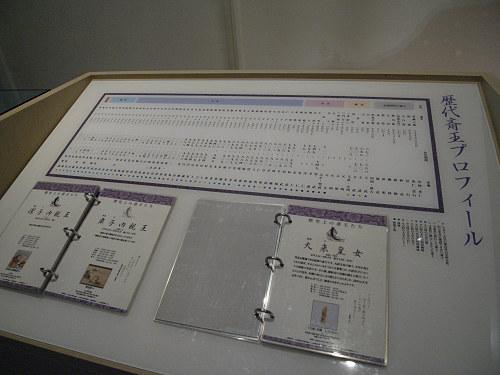 斎宮歴史博物館@三重県明和町-10