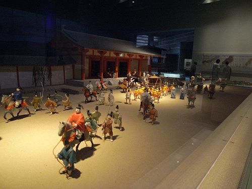 斎宮歴史博物館@三重県明和町-18