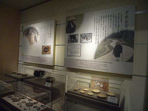 斎宮歴史博物館@三重県明和町-28