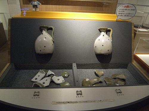 斎宮歴史博物館@三重県明和町-29
