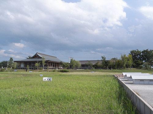 斎宮歴史博物館@三重県明和町-31