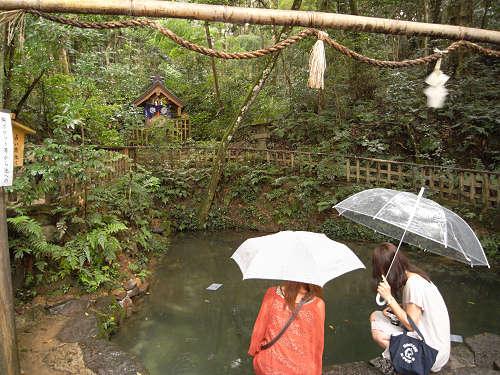 八重垣神社@島根県出雲地方-08