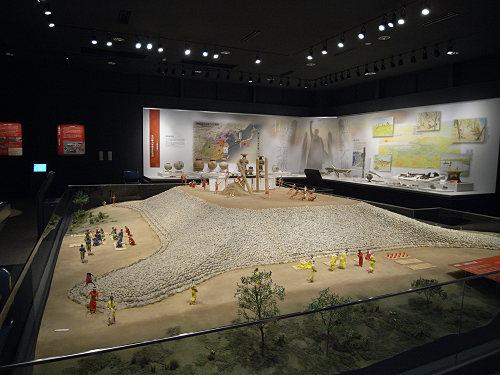 荒神谷遺跡・加茂岩倉遺跡など、出雲の遺跡・博物館まとめ