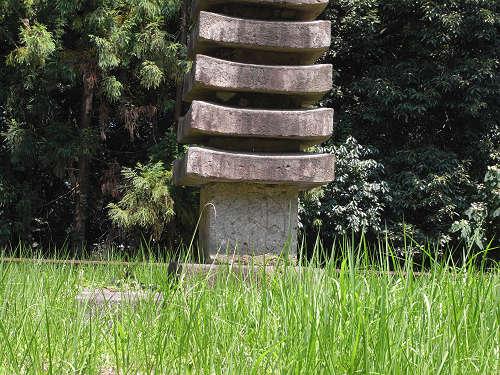 於美阿志神社(檜隅寺跡)@明日香村-13