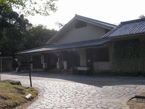 最初で最後の『キトラ古墳石室の公開』@明日香村-01