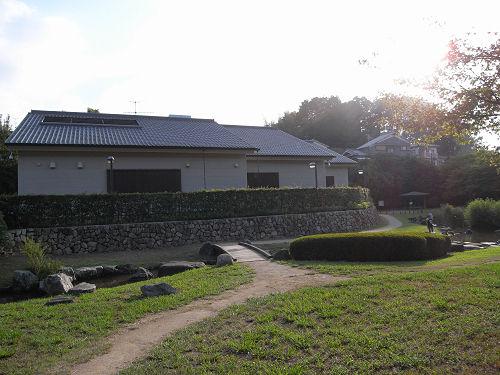 最初で最後の『キトラ古墳石室の公開』@明日香村-05