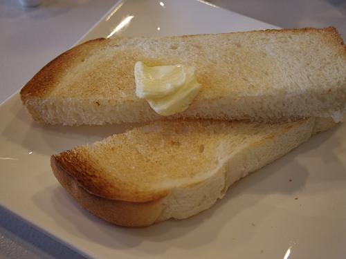 室生天然酵母パン なららカフェ@ならまちセンター-13