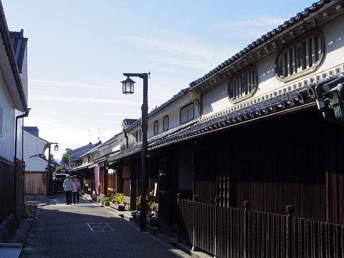 HANARART(はならぁと)2013@今井町エリア-01