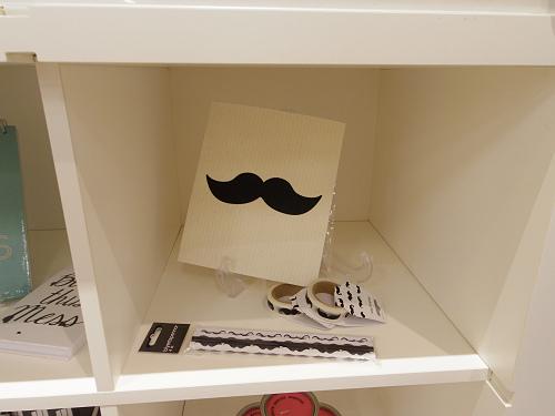 スウェーデン発の雑貨店『ラガハウス』@奈良県上牧町-03
