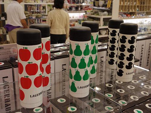 スウェーデン発の雑貨店『ラガハウス』@奈良県上牧町-05