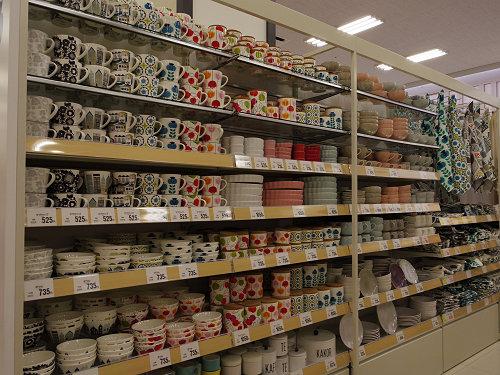 スウェーデン発の雑貨店『ラガハウス』@奈良県上牧町-06