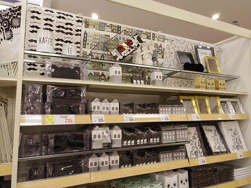 スウェーデン発の雑貨店『ラガハウス』@奈良県上牧町-09