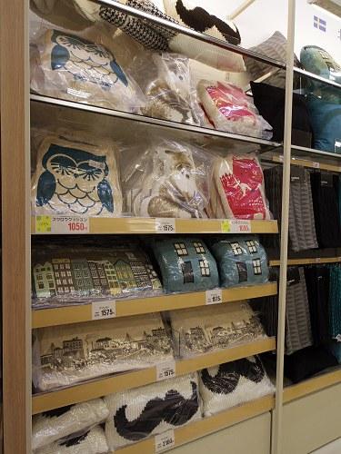 スウェーデン発の雑貨店『ラガハウス』@奈良県上牧町-10