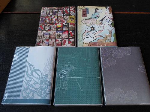 奈良をディープに楽しむ手帳『奈良旅手帖2014』発売中