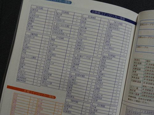 奈良旅手帖2014-14