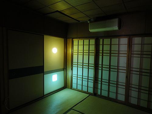HANARART(はならぁと)2013@奈良きたまちエリア-16