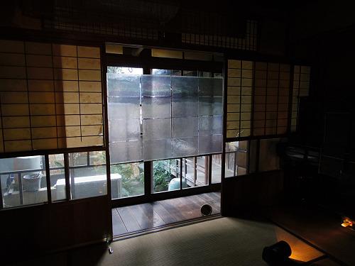 HANARART(はならぁと)2013@奈良きたまちエリア-32