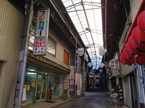 HANARART2013『さくらぁと』@桜井本町-01