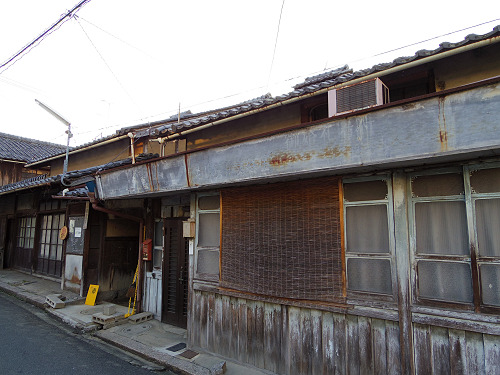 HANARART2013『さくらぁと』@桜井本町-15
