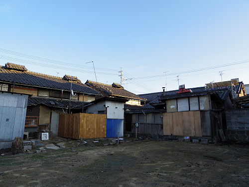 HANARART2013『さくらぁと』@桜井本町-20