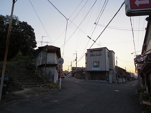 HANARART2013『さくらぁと』@桜井本町-34