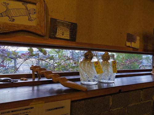 自家製天然酵母パンとケーキの店『樸木』@安堵町-09