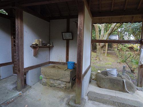 石床神社・消渇神社@平群町-08