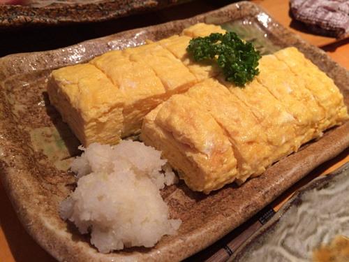 <追記>魚創作料理 花しば@奈良きたまち-13
