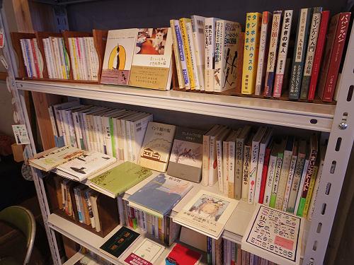 本と雑貨のお店『とほん』@大和郡山市-07