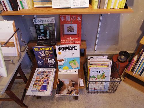 本と雑貨のお店『とほん』@大和郡山市-08