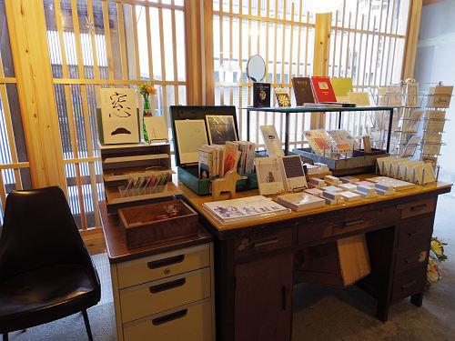本と雑貨のお店『とほん』@大和郡山市-09