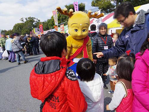 第3回奈良食祭@橿原公苑-06