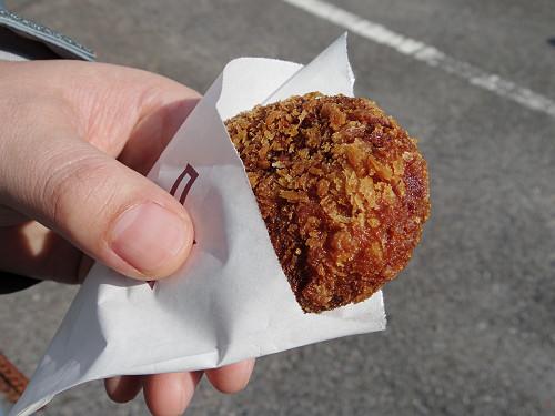 第3回奈良食祭@橿原公苑-12