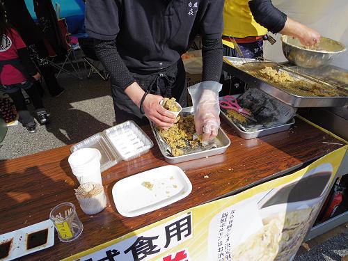 第3回奈良食祭@橿原公苑-19