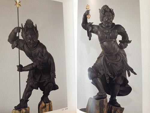 特別展『鎌倉の仏像』@奈良博-04